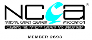 ncca-logo-domestic-carpet-cleaning-norwich-topmark