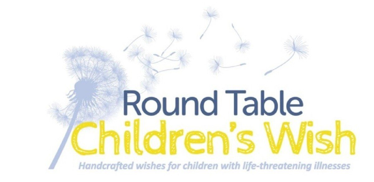 Carpet Cleaning For Round Table Children S Wish Charity
